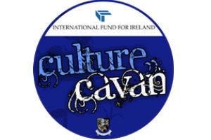 Culture Cavan Street Theatre- St Patrick's Day Parade 2013