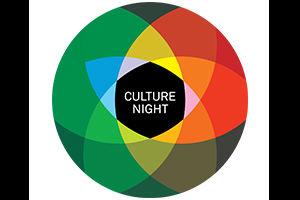 Culture Night Cavan 2015